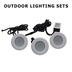 OutdoorLightingSet-1000px